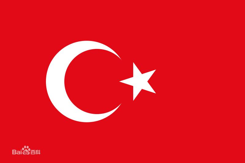 国家国旗缩写