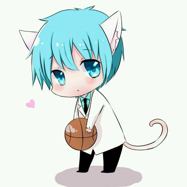 跪求日本动漫《黑子的篮球》赤司头像