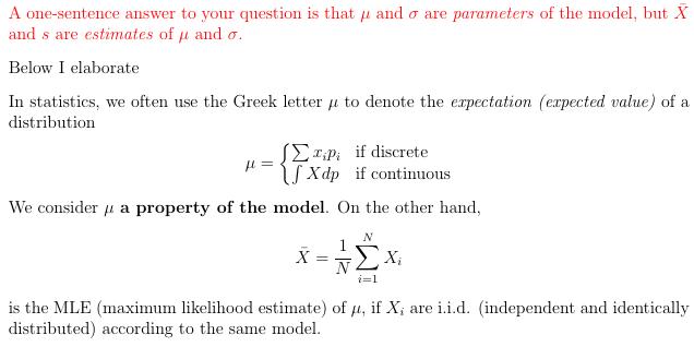 统计学x拔什么意思