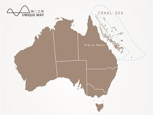 悉尼自由行预算