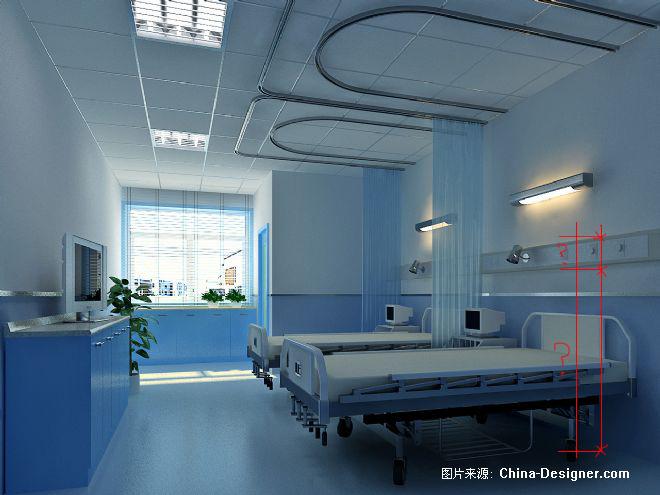 病房床头上面长条叫什么,求解如图普通病房地面到长条