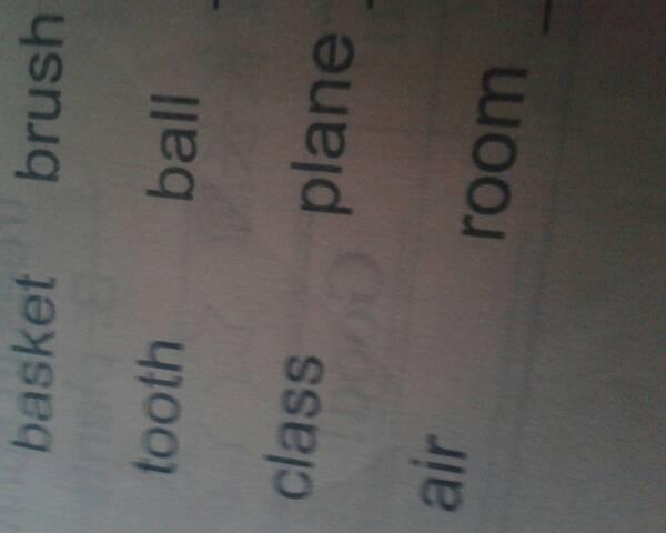 给字加上偏旁后部首组成新的字再组词1220131222此加一个偏旁或