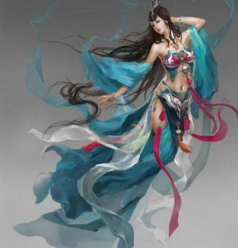 黄光剑个人_黄光剑,林冉的cg水平如何,值得去他们的培训班吗?