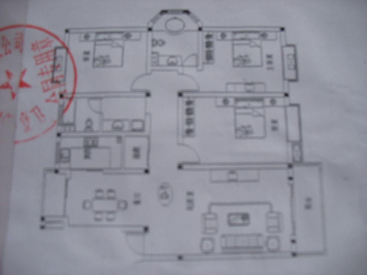 7米乘11米房子设计图-45平方米的房子设计图_9米乘12米房子设计图_12图片