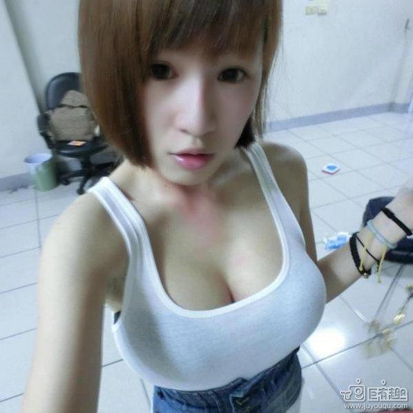 强奸大奶表姐_评论 0 0 颜珛聿 台湾的  e105520 |2014-10-12 00:36 评论 0 0 大奶
