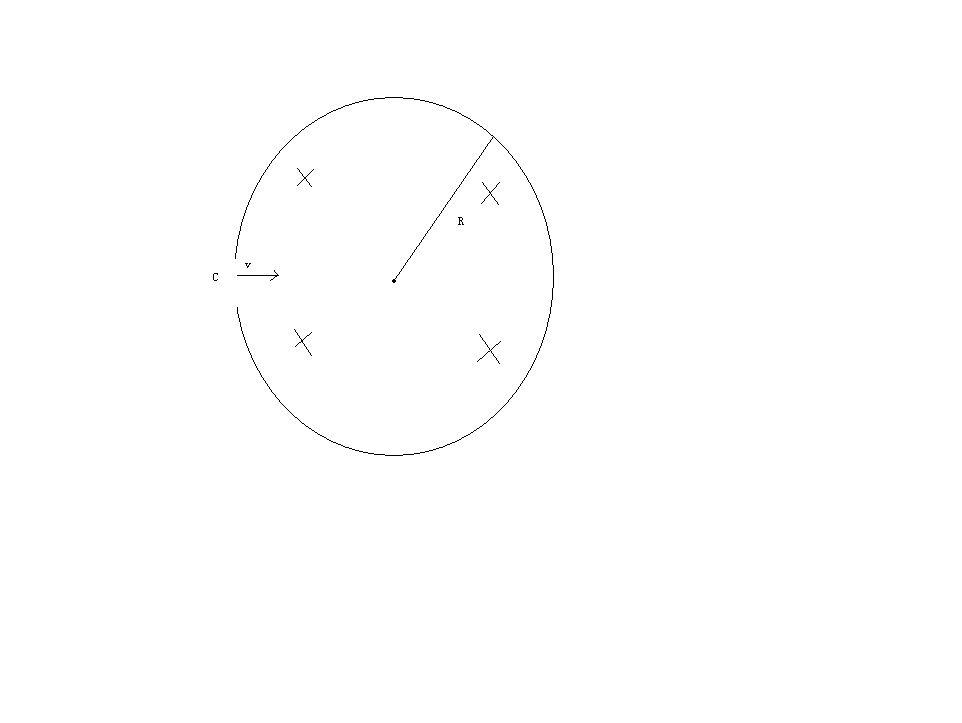 �yf�yil�[���[��[_在非匀强磁场中,用b=f/il 量度磁感应强度时,导