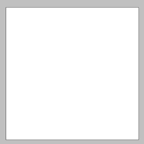 求一张空白图片