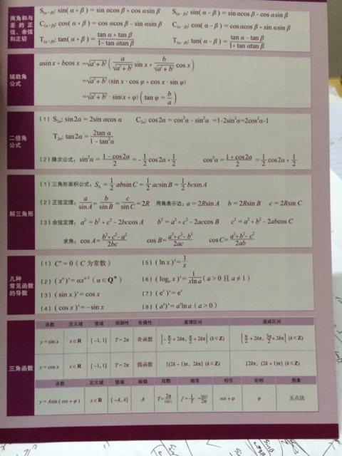 高中数学 课后课化作业 含参数一元二次不等式的解法课件 新人教a版图片