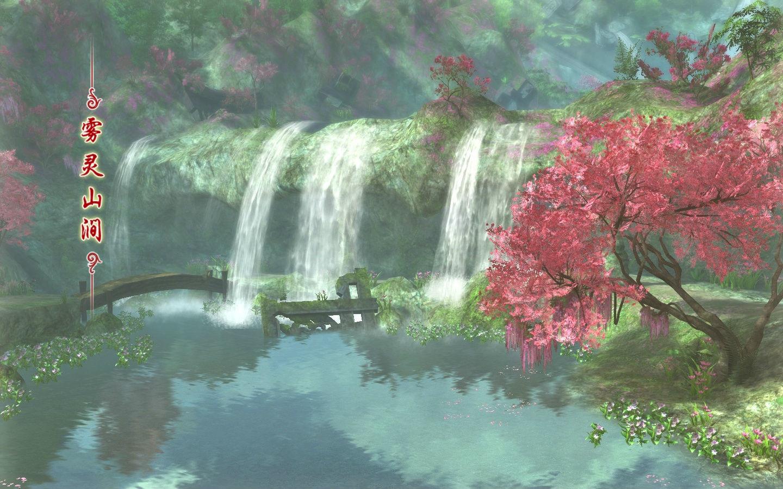 8  古剑奇谭的相关知识 其他2条回答  2012-03-20 22:20 蓝色海魂曲