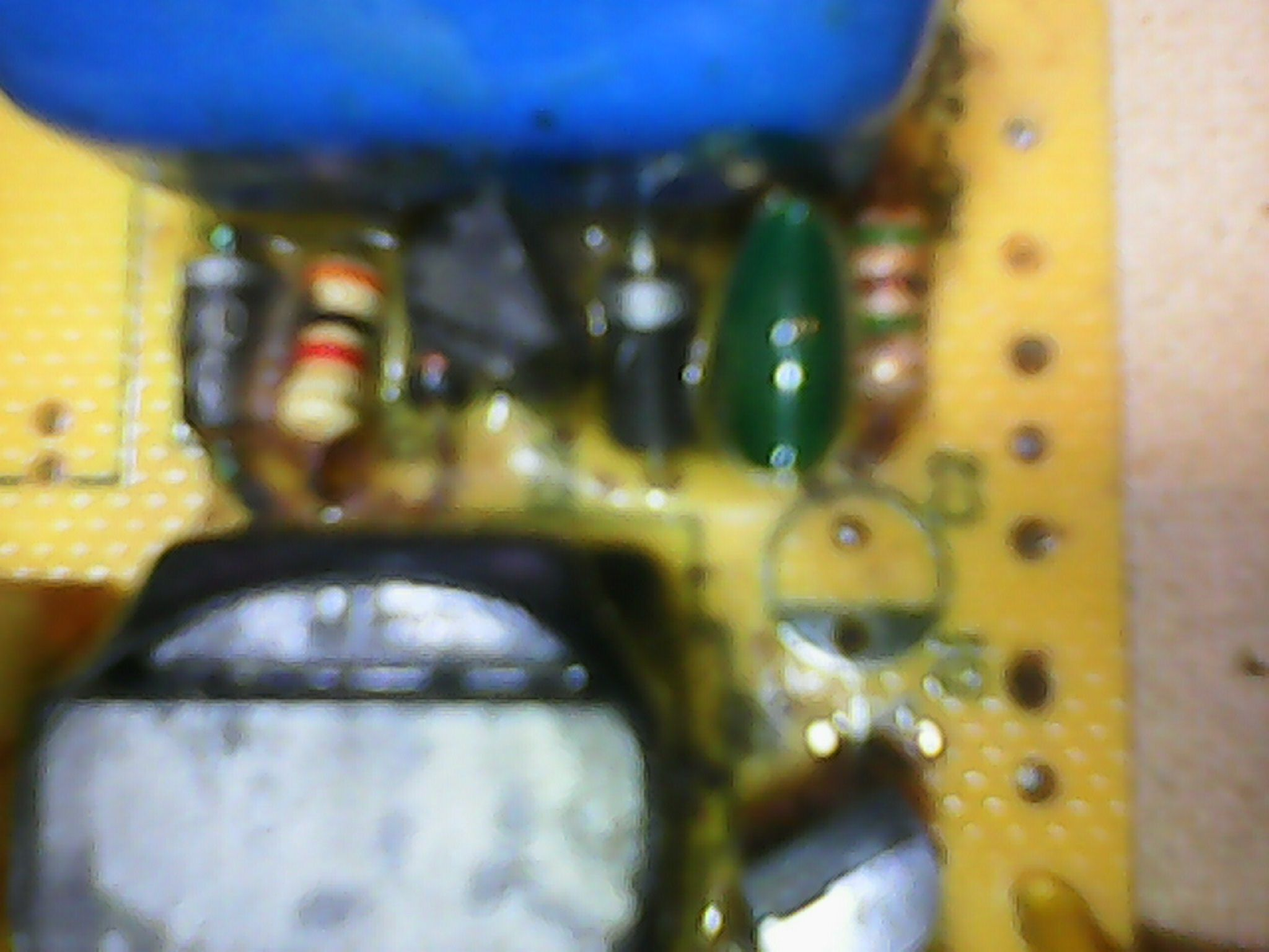 摩托车 汽车 高压包 维修 高清图片