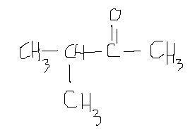 高三有机化学推断题