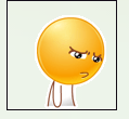 这个是什么表情,好贱好贱的,有qq表情包吗,感激不尽图片