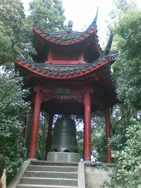 惠南镇十大旅游景点