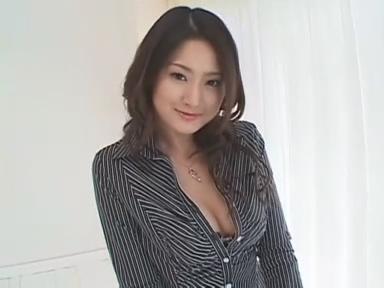 波多野结衣女女