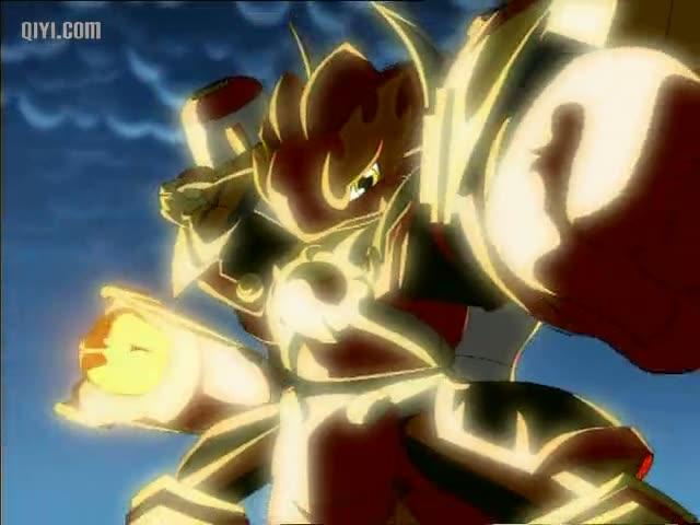 斗龙战士発+_请问 斗龙战士 4凶兽龙是好龙还是坏龙