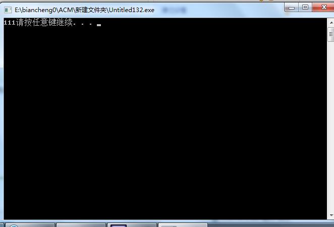 Devcpp Makefile Win Build Error Error