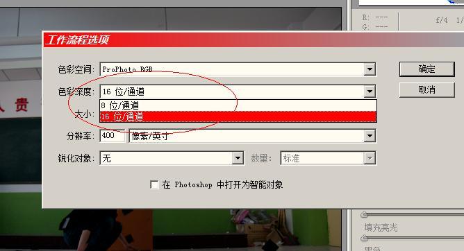 图片转换成jpeg格式; 尼康nef格式文件转换超级大图在线视频; 图片