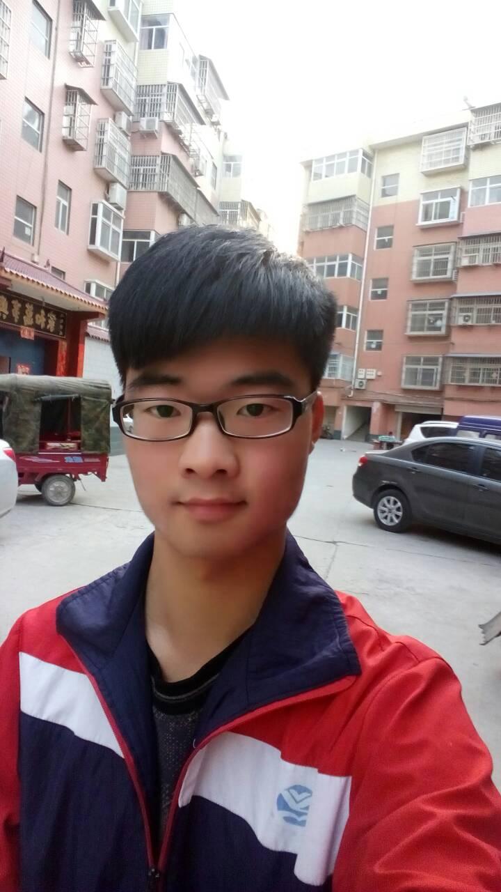男生 什么脸型适合四六分发型图片