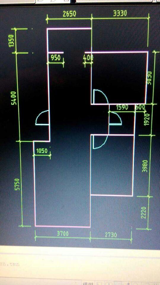 2014-05-15 20:10ehaizhuguona| 分类:家居装修 卫生间比较小,还有就
