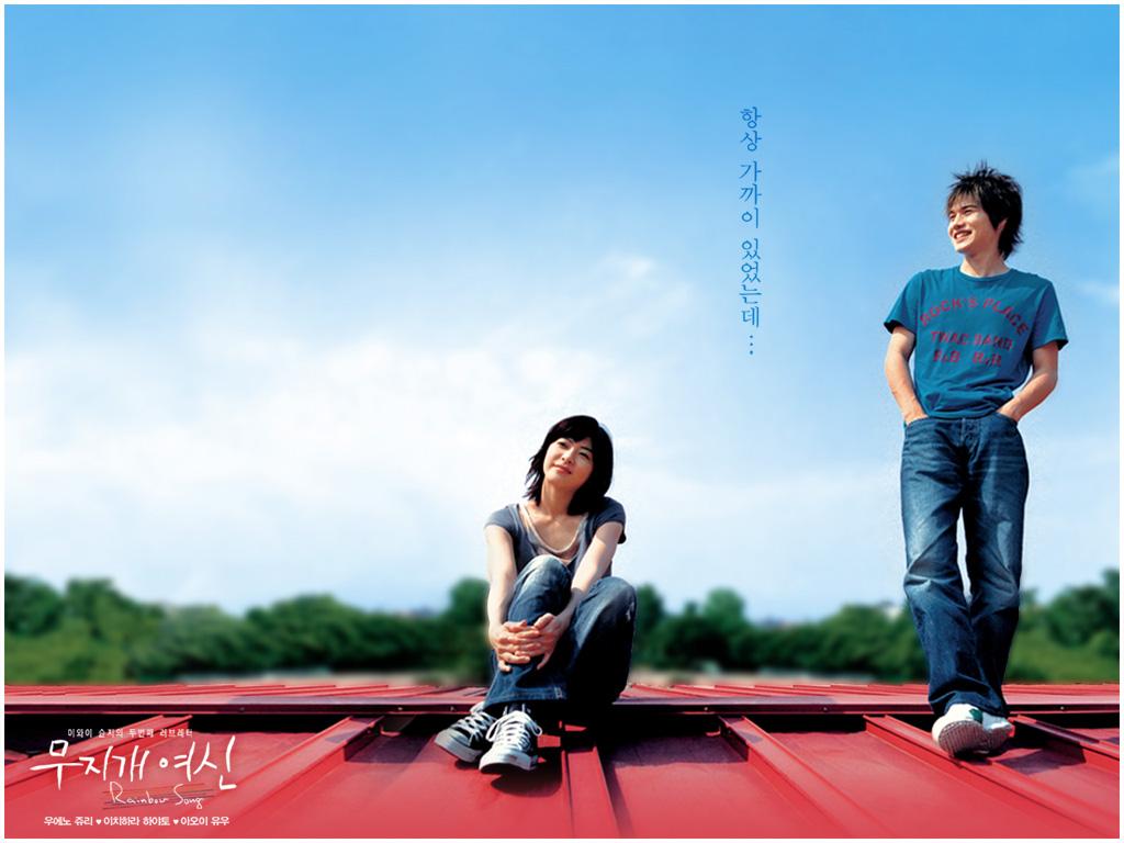 好看的日本的电影