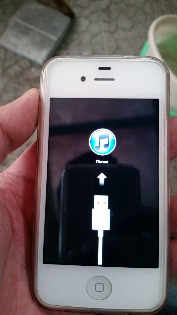 手机747_1328竖版竖屏激活苹果怎么手机v手机图片