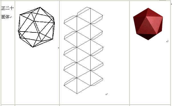 小学数学所有所学图形立体图形周长表面积以及体积公式图片