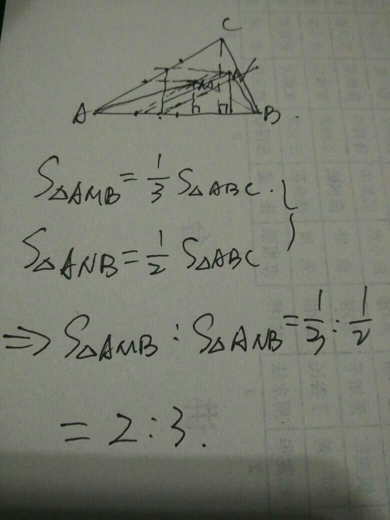 经过点m(1,2,3)且与向量n=(2,_1,3)平行直线方程是?
