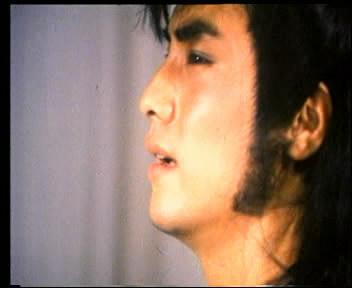 台湾8888av_求这个男的台湾早年的av古代电影,知道这个男演员的名字也行