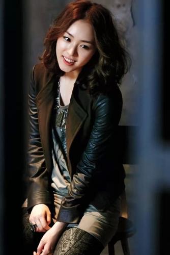 女明星的名字大全_韩国女明星的名字有哪些?