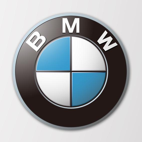 汽车车型logo矢量图__网页小图标   汽车 标志 高清 矢量图高清图片