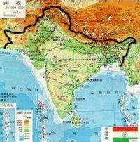 免费黄b网_在分层设色地形图上,高原一般用什么颜色表示( )a.黄色b.蓝色c.绿色d.