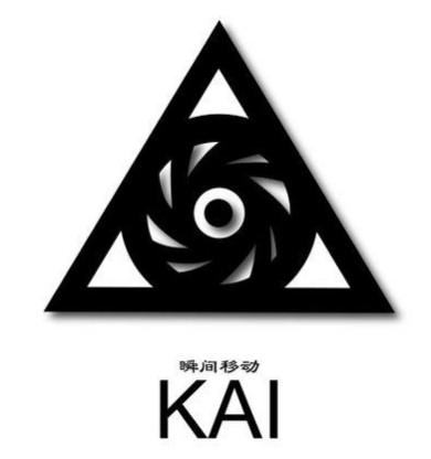 exologo高清_哪位亲故有exo的 高清logo (07Д`)!