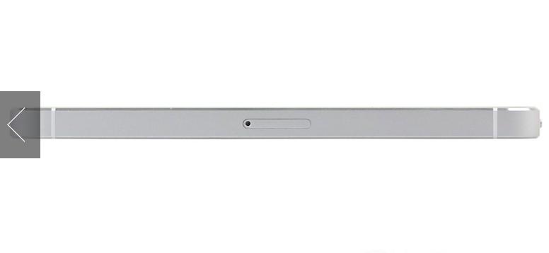 苹果5手机卡安装安卓v苹果raw图片图片