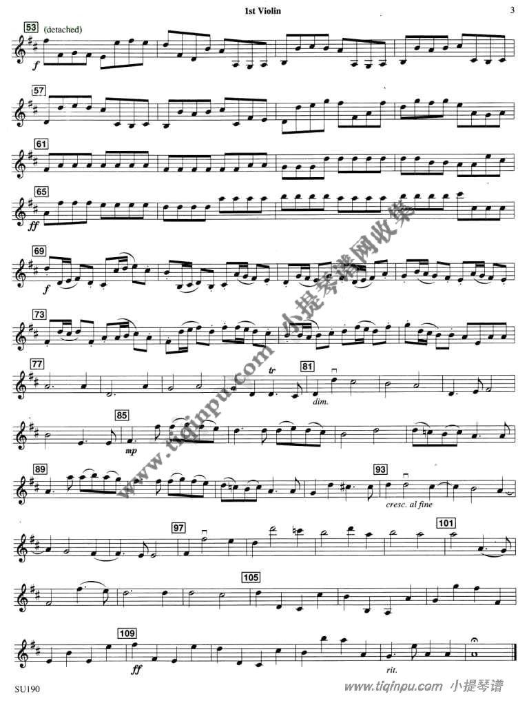 谁有理查德 克莱德曼版本的卡农谱子,就是那个以八音盒为主旋律的,我