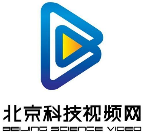搜狗影视网站大全