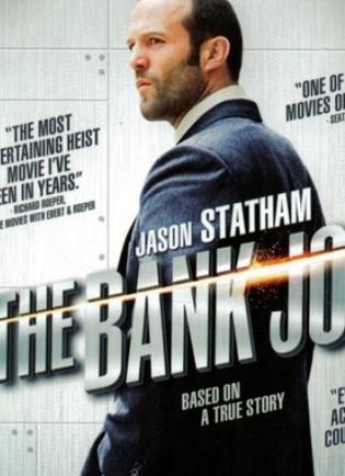 劫银行的电影_有哪些电影是关于抢劫银行的?