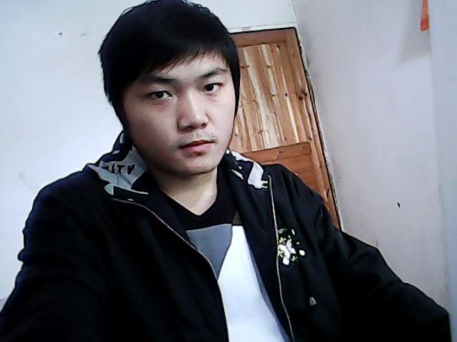 我经高中酷狗听周杰伦,徐良,汪苏泷,林俊杰的歌,从来常用qq音乐,那可以吗没北京不用上图片
