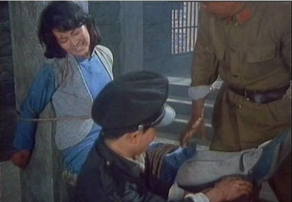 女烈��b$y.$�/�y�-yol_求未成年女烈受刑过程 女烈图片 小说 电影