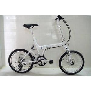 捷安特折叠变速自行车(300x300,18k)-捷安特折叠自行车 捷安特折叠