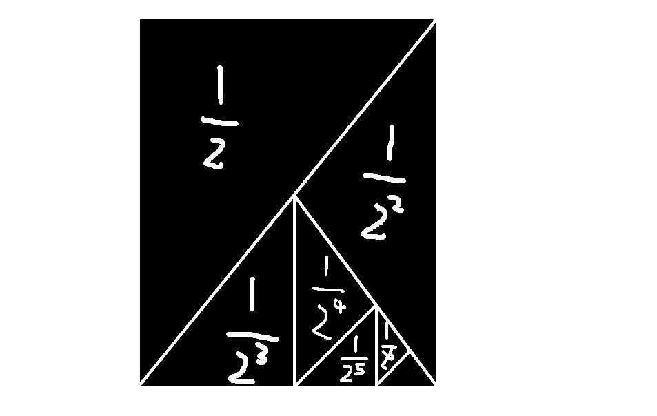 初一数学题目 谁教下 谢谢了图片