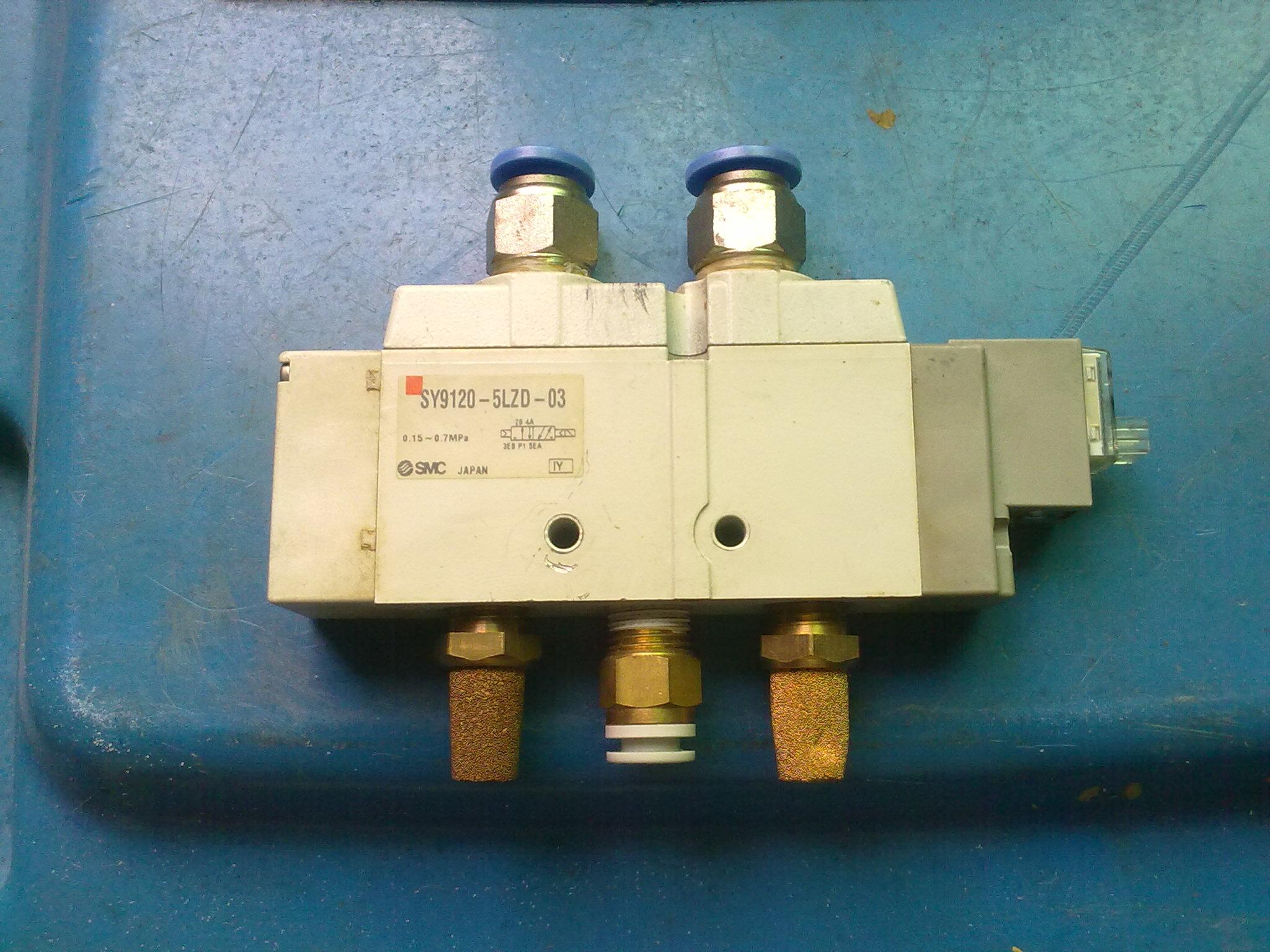 plc如何控制气动分度盘图片
