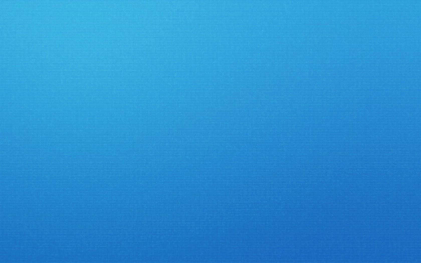 全蓝的图片可以做头像的没有任何东西的图片