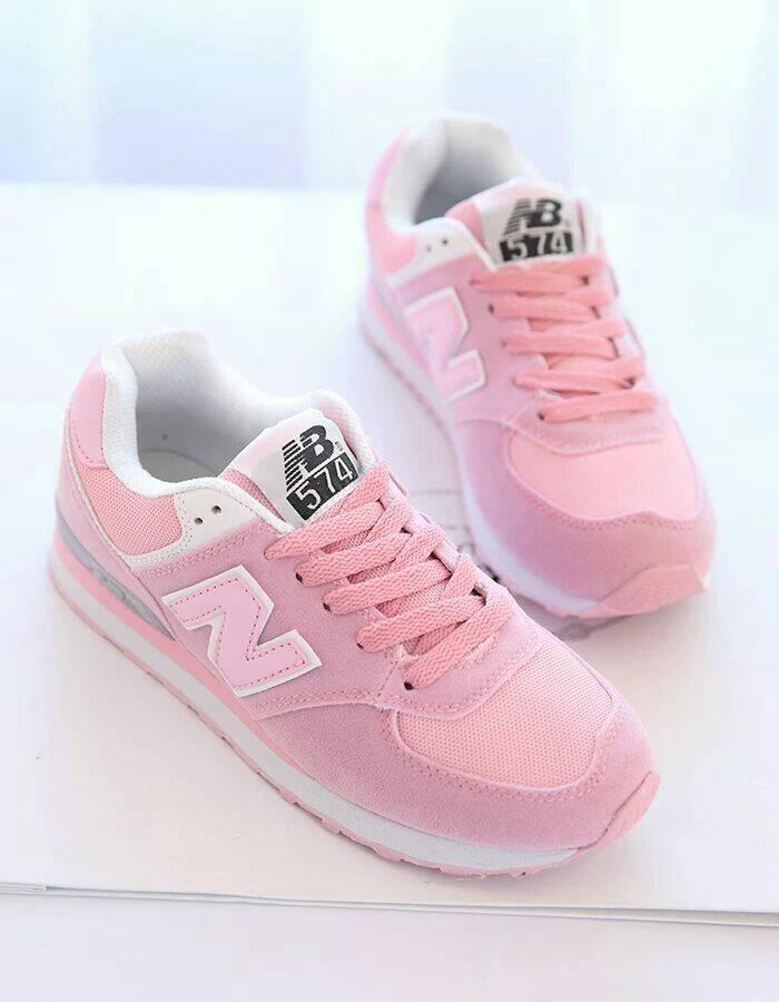哪个网址有买这双鞋的?图片