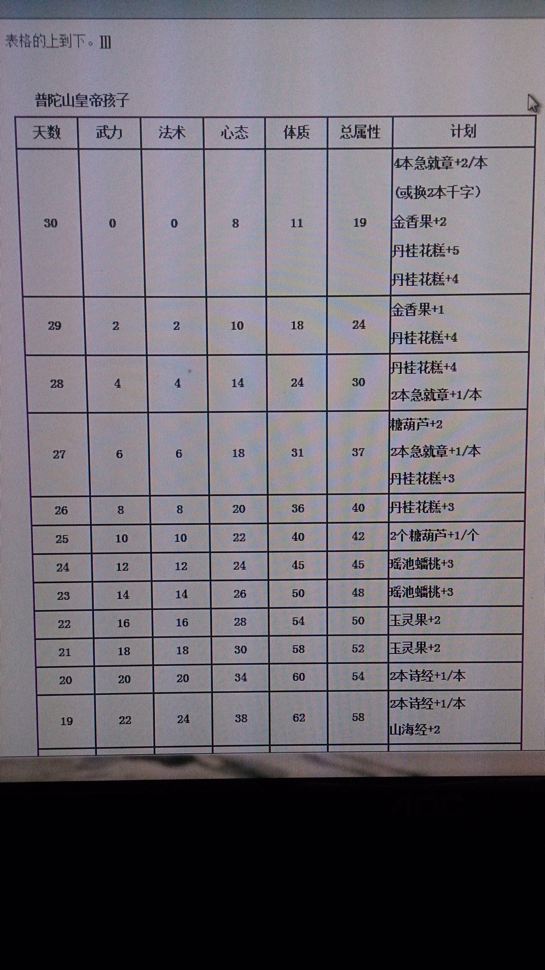貔喜脉动棋牌下载,貔喜脉动棋牌是一款非常好玩的棋牌对战游戏哦,各路高手云集此处,想要挑战他们的朋友不妨来下载试试哦,玩法规则简单,小编力荐。 由北京藏承韩卓.gzchishui.gov.cn 服务器 Ip地址: 服务器地址: 服务器类型: 页面类型: 响应时间:0毫秒 域名 域名:gzchishui.gov.cn 域名注册商: 阿里巴巴通信技术(北京)有限公司(原.貔喜网络脉动棋牌下载|貔喜网络脉动棋牌 V2.46 官方版 下载_当下软件.