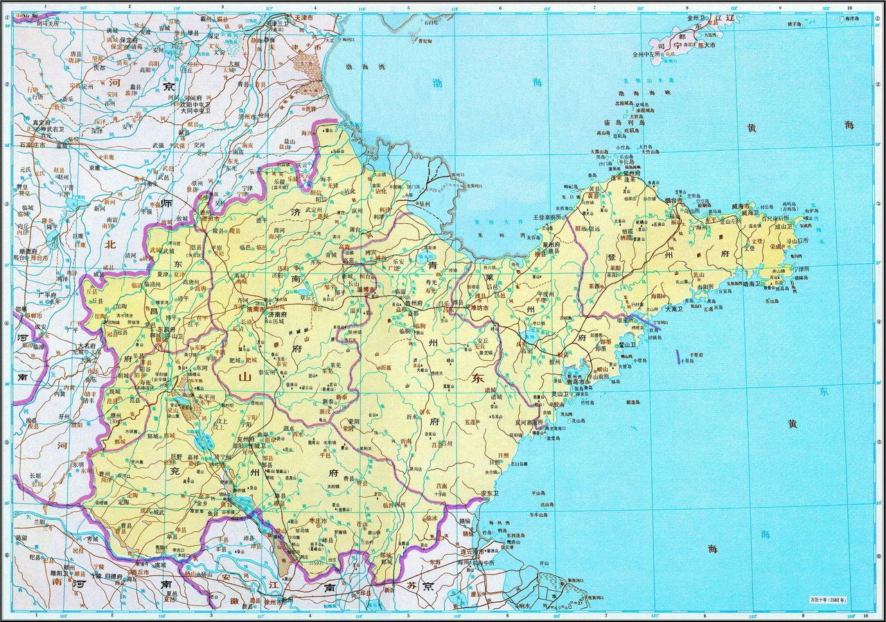 山东旅游地图全图大全 厦门旅游地图全图 厦门旅游地图全图