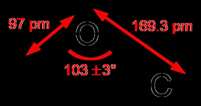 为什么次氯酸的电子式,氧要放在中间,老师说书写电子图片