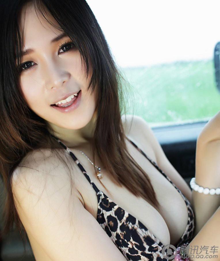 李昱昊920 一级 日本淫