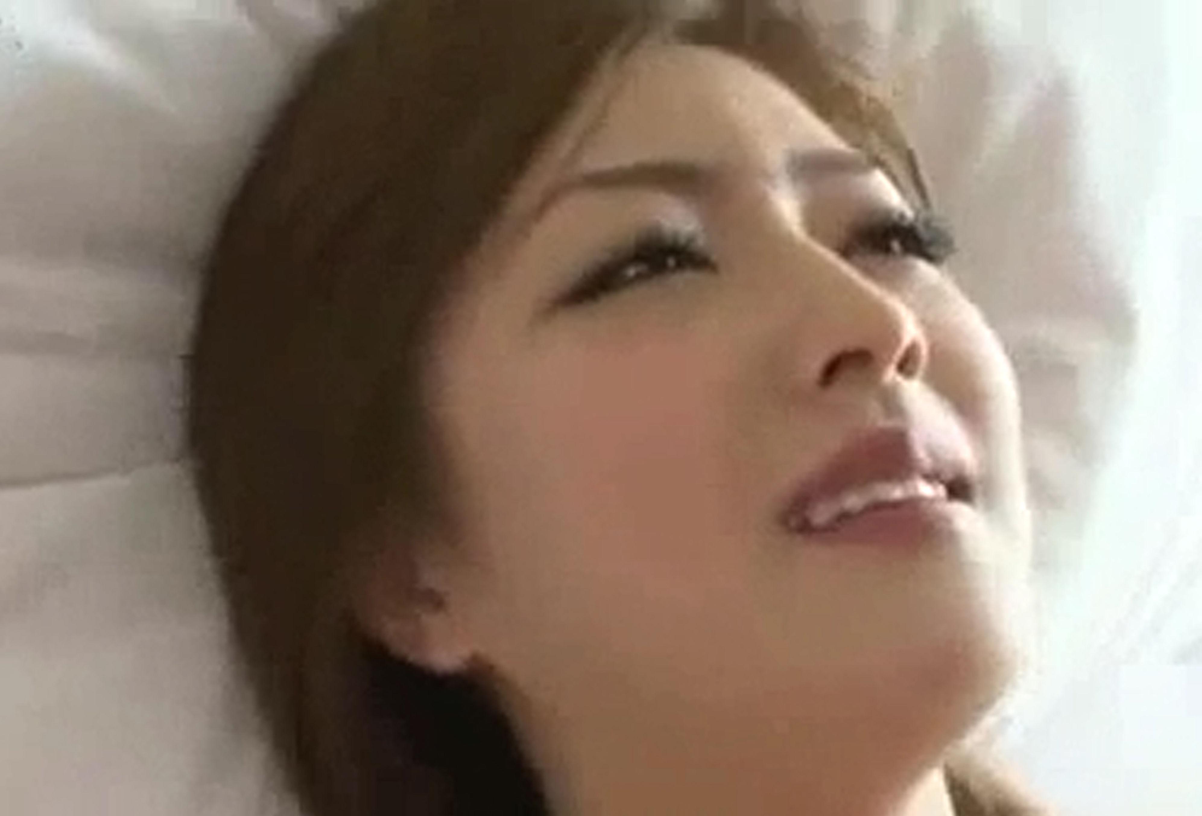 这位日本美女叫什么名字?