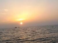 霞浦哪里看日出
