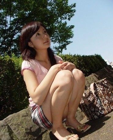 刘筱筱的b长毛没